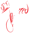 INKREDIBLE - Tattoo Shop