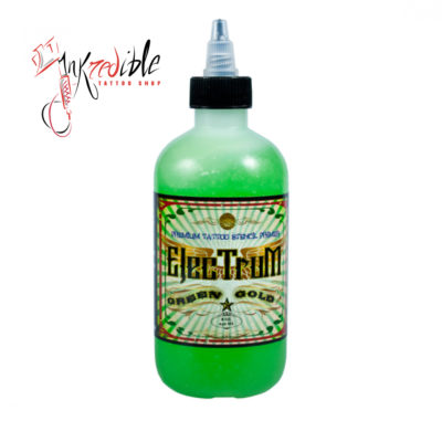electrum-tattoo-stencil-primer-lotion
