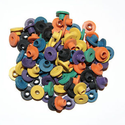 half_grommet_color